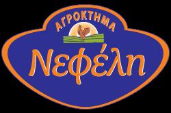Nefeli Farm